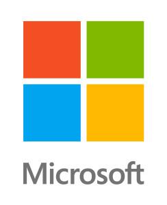 microsoft-logo-2013 2