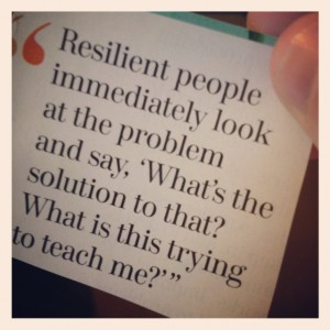 resilience2