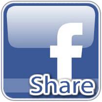 facebook-share-button