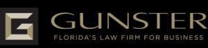 gunster_law_firm