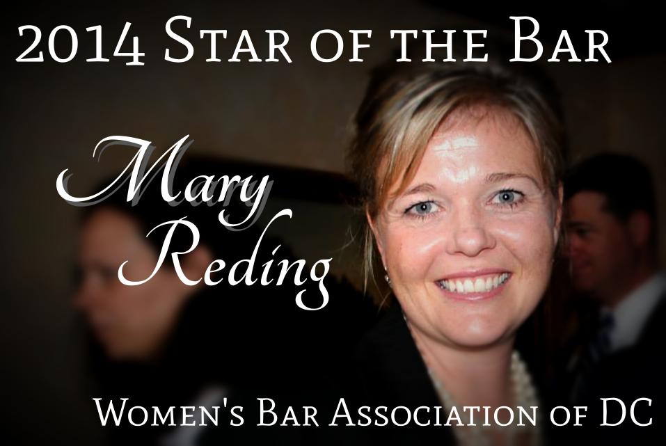 Mary_starofbar_WBADC