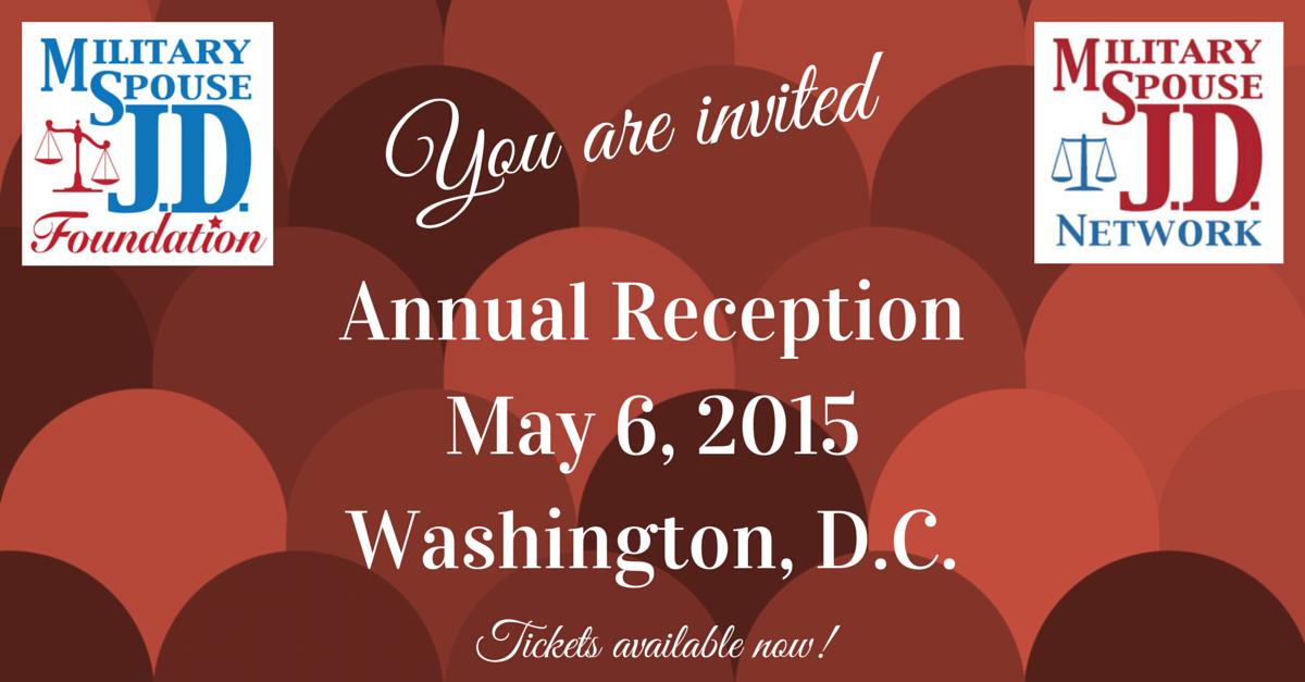 MSJDN Annual Reception (2)