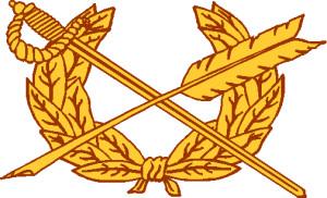 JAGC_Staff_Corps_Insignia_Army