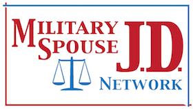 Logo - MSJDN - Website (16-9 ratio)-01 copy 3