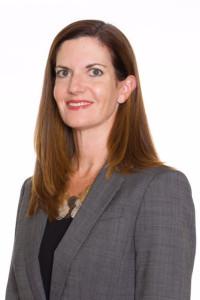 Maureen Lavery