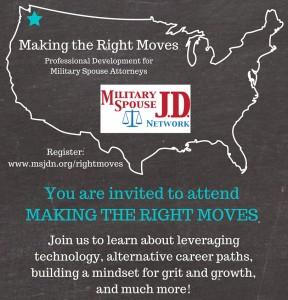 MRM 2015 invitation