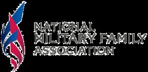 National-Military-Family-Association-300x145