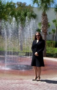 Ready to swear in to the Florida Bar