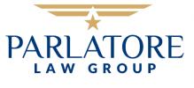 Parlatore Law Group Logo